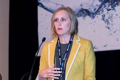 Erica Spitzig