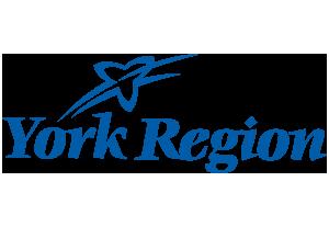 York Region